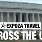 Across the USA Travel Video Guide • Great Destinations
