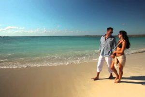 Beaches – Atlantis Paradise Island, Bahamas