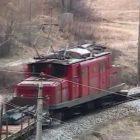 European Rails Spectacular