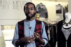 How to Buy Expensive-Looking Clothing Cheaply : Men's Outfit Ideas