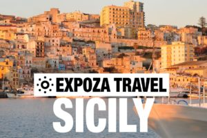 Sicily Travel Video Guide